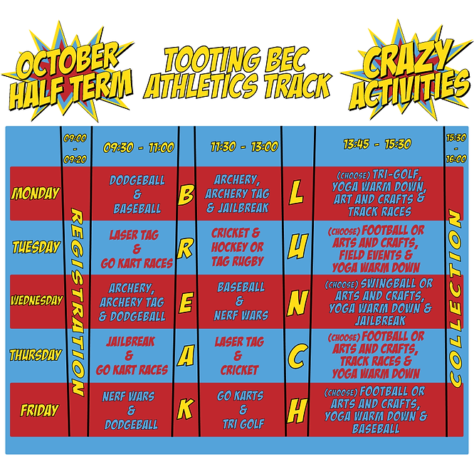 October 2020 timetable SD.png