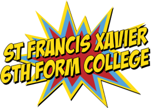 SFX logo SQ300.png