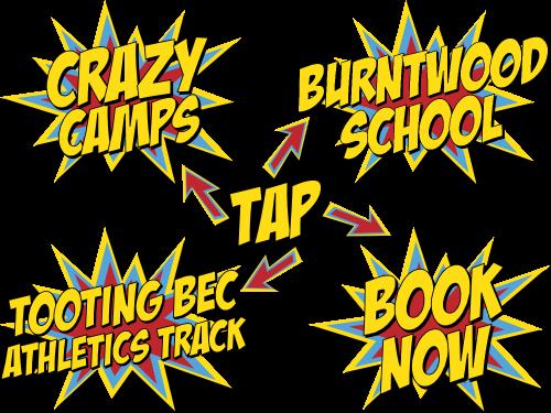 tap logo.png