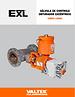 Screenshot_2021-05-23 EXL_Corpo Longo PO