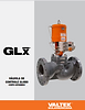 Screenshot_2021-05-23 GLX Catálogo Port