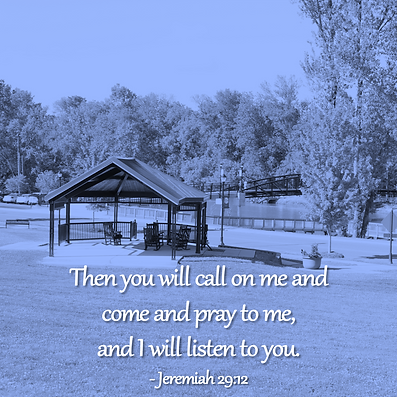 GAZEBO PRAYER VERSE.png