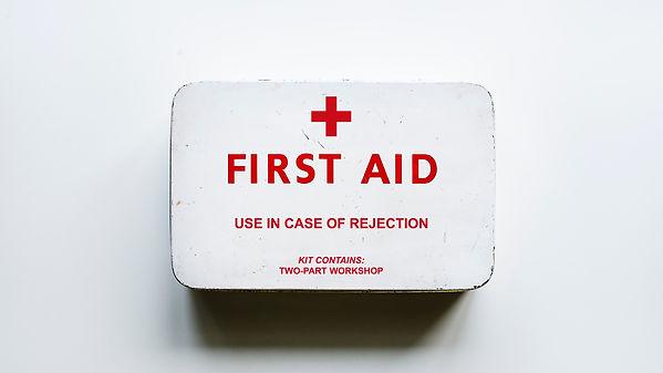 EMOTIONAL FIRST AID KIT.jpg
