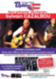 Flyer format A 5-page-001.jpg