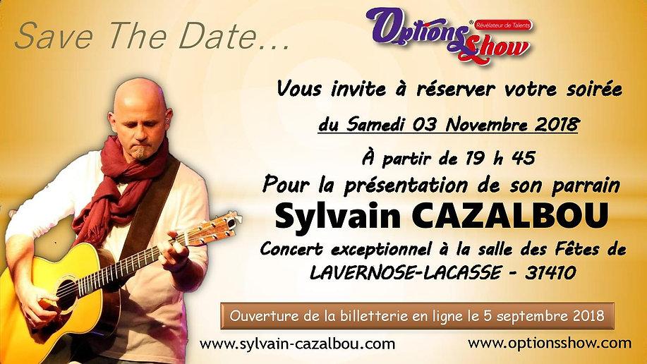 STD - 3-11- Sylvain C.jpg