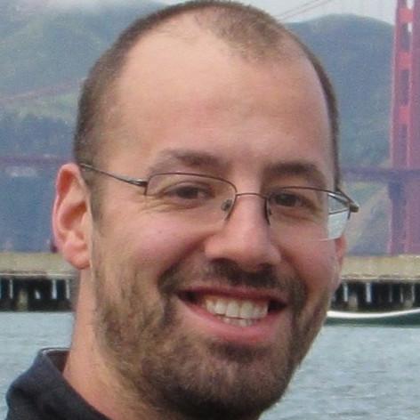 Jeremy Barndt