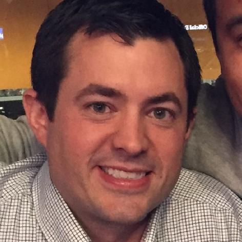 Mark Caravello