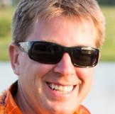 Greg Pannhausen