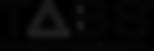 FULLTABS_LOGO_Reg-01_edited_edited.png