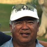 Wally Yoshimoto