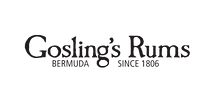Goslings_logo.png