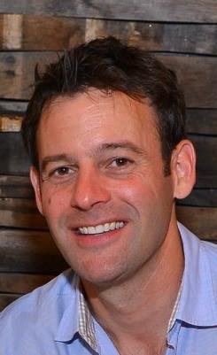 Joel Willens