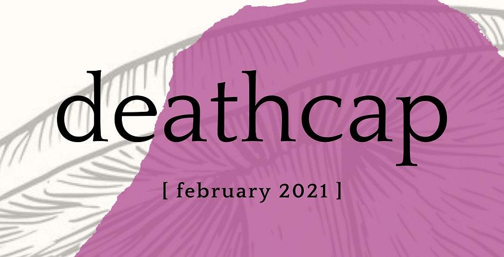 deathcap%20(4)_edited.jpg