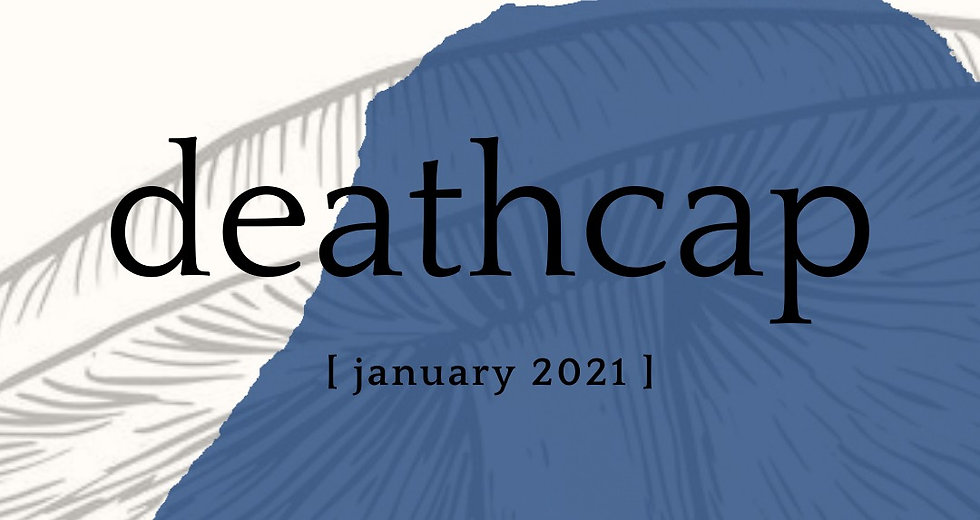 deathcap%20(2)_edited.jpg