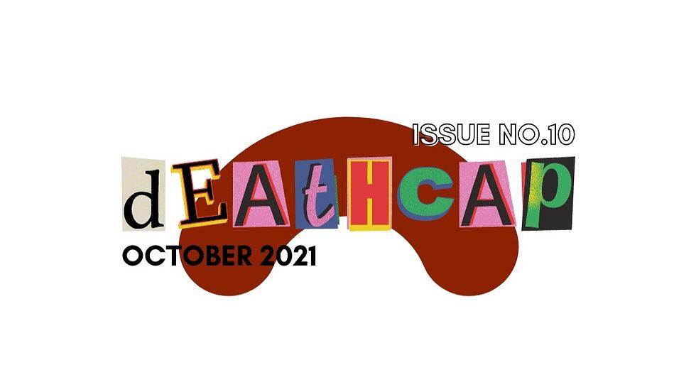 deathcap lineup & bios (7)_edited.jpg