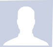 no-image-icon-.png