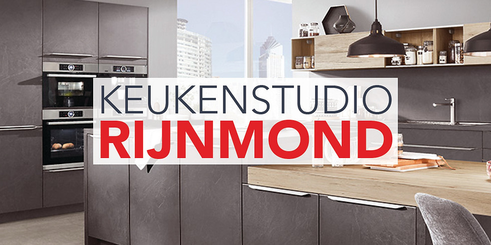 Bedrijfsbezoek HOV bij Keukenstudio Rijnmond