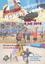 HOV Beach Sport Event | KV Nikantes