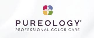 pr logo white1-0028813.PNG