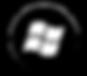 Accessoires | Enghien-les-Bains | Repar'action
