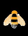ot_bugs_solo-05.png