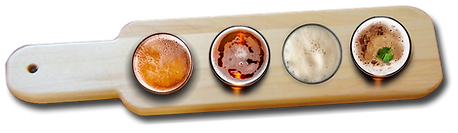Beer Flight.png