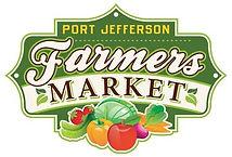 PJ_Farmers_market-1.jpg