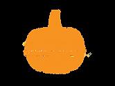 pumpkin_logo.png