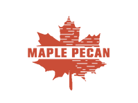 maple_logo_edited.png