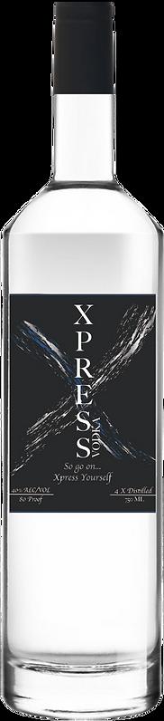 Xpress Digital Image.png