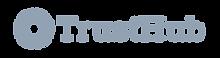 TrustHub-logo.png