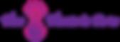 TTA logo.png