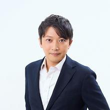 KawaiTakumi_152.jpg