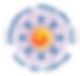 uhti-logo.png