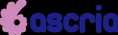 アスクリアロゴ(高画質).png