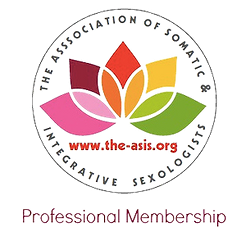 ASIS%2BProfessional%2Bmembership_edited.