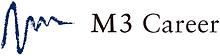 M3careerロゴ.png