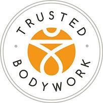 trusted bodywork katarzyna majak