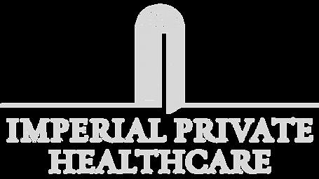 IPH_Logo_Foil_edited_edited.png