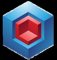 logo detouré1 (2).png