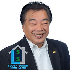 Randy Luke South Sound Home Loans.jpg
