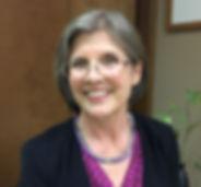 Martha Chen picture for testimonial