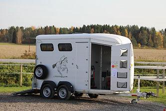 böckmann trailer.jpeg