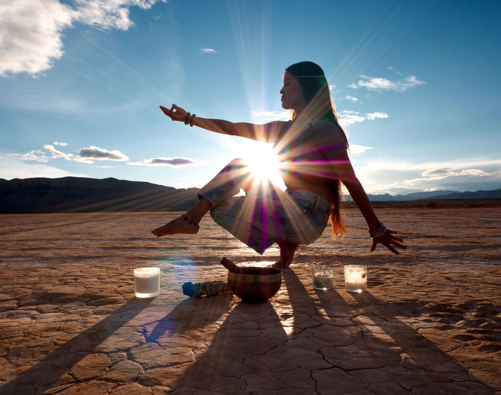 Yoga Zen Healing