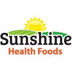 logo-sunshine-health-foods.png
