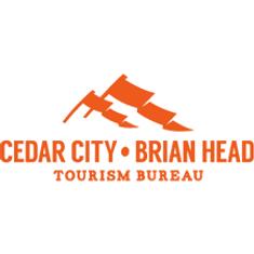 cedar-city-tourism-bureau.png