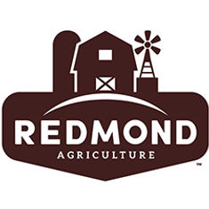 logo-redmond.jpg