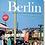 Thumbnail: BERLIN