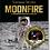 Thumbnail: Moonfire