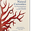 Thumbnail: Cabinet de curiosités naturelles
